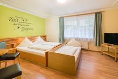 Rekreační byt 1316457 pro 4 osoby v Bispingen