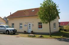 Ferienhaus 1316459 für 6 Personen in Boiensdorf