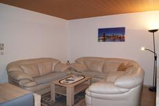 Appartement de vacances 1316465 pour 6 personnes , Braunlage
