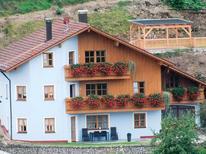 Mieszkanie wakacyjne 1316469 dla 4 osoby w Breitenbrunn