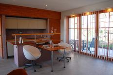 Studio 1316484 for 2 persons in Denklingen