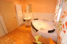Apartamento 1316523 para 2 personas en Diemelstadt