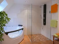 Appartamento 1316525 per 2 persone in Diemelstadt
