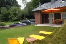 Casa de vacaciones 1316526 para 2 personas en Diemelstadt - Wrexen
