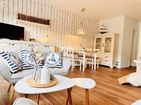 Rekreační dům 1316527 pro 4 osoby v Ditzum
