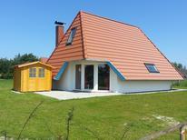 Rekreační dům 1316528 pro 4 osoby v Dorumer Altendeich