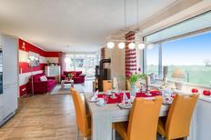Vakantiehuis 1316550 voor 5 personen in Klausdorf
