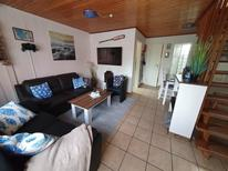Holiday home 1316556 for 5 persons in Friedrichskoog-Spitze