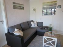 Holiday home 1316558 for 5 persons in Friedrichskoog-Spitze