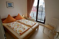 Holiday apartment 1316564 for 3 persons in Grödersby