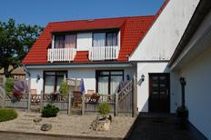 Holiday apartment 1316565 for 3 persons in Grödersby