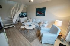 Holiday apartment 1316567 for 3 persons in Grödersby