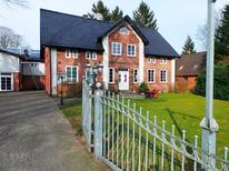Ferienhaus 1316574 für 7 Personen in Hanerau-Hademarschen