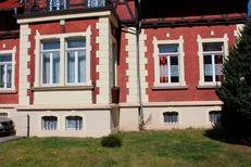 Studio 1316576 für 2 Personen in Wernigerode