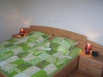 Appartamento 1316579 per 2 persone in Heede