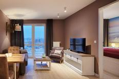Appartamento 1316582 per 2 persone in Heiligenhafen
