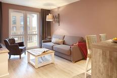 Appartamento 1316586 per 4 persone in Heiligenhafen