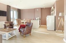 Appartamento 1316591 per 4 persone in Heiligenhafen