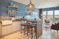 Appartement de vacances 1316613 pour 2 personnes , Heiligenhafen