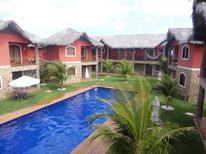 Holiday apartment 1316621 for 4 persons in Canoa Quebrada