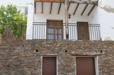 Appartement 1316645 voor 2 personen in Laroles