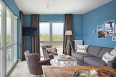 Appartement de vacances 1316656 pour 4 personnes , Heiligenhafen