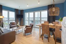 Rekreační byt 1316663 pro 4 osoby v Heiligenhafen
