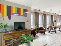 Appartement de vacances 1316676 pour 6 personnes , Heiligenhafen