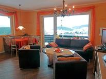 Rekreační byt 1316698 pro 4 osoby v Lenzkirch