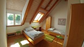 Rekreační dům 1316699 pro 8 osob v Lichtenau