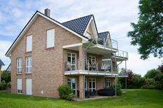 Appartement 1316705 voor 4 personen in Neue Tiefe