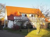 Appartement de vacances 1316735 pour 4 personnes , Prerow