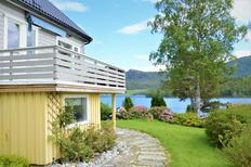 Holiday home 1316747 for 6 persons in Foldfjorden