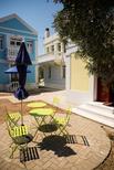 Villa 1316766 per 6 persone in Limenaria