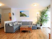 Apartamento 1316784 para 4 personas en Sassnitz