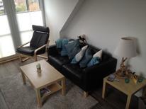 Appartement 1316791 voor 4 personen in Timmendorfer Strand