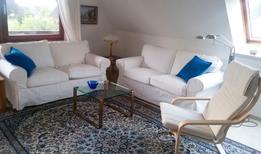 Appartement de vacances 1316793 pour 5 personnes , Ulsnis