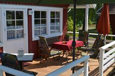 Holiday home 1316796 for 6 persons in Userin