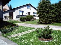 Holiday home 1316800 for 4 persons in Waltershausen-Fischbach