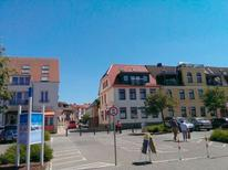 Holiday apartment 1316807 for 4 persons in Waren-Muritz
