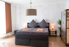 Holiday apartment 1316808 for 6 persons in Waren-Muritz