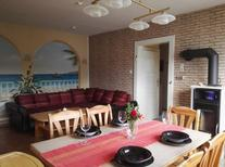 Holiday home 1316810 for 6 persons in Weißenburg in Bayern