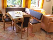 Holiday apartment 1316811 for 4 persons in Welden