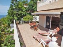 Ferienwohnung 1316815 für 3 Personen in El Sauzal