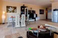 Holiday apartment 1316829 for 6 persons in Utjeha