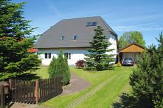 Holiday apartment 1316859 for 4 persons in Ahrenshagen-Daskow