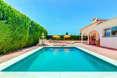 Holiday home 1316930 for 6 persons in Mijas Golf
