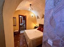 Ferienwohnung 1316957 für 2 Personen in Benalúa de Guadix