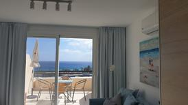 Holiday apartment 1317017 for 2 adults + 2 children in Morro Jable