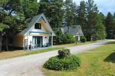Holiday home 1317033 for 4 persons in Drewitz